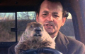 Video-breaks-down-how-long-phil-spent-stuck-in-groundhog-day-social